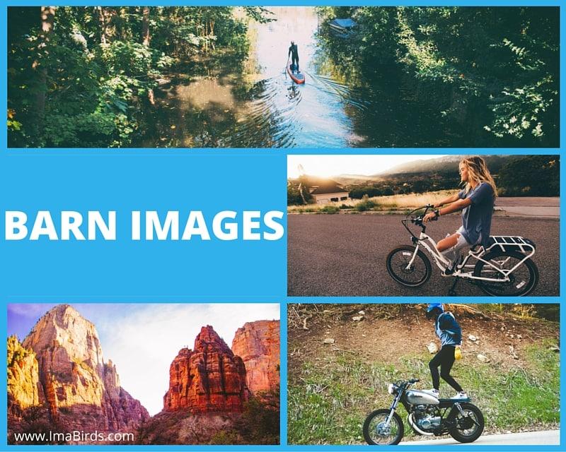 Kostenlose, freie Bilder von Barn Images