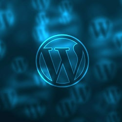 Wordpress Installtion To-Do-Liste