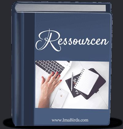 ImabIrds.com Ressourcen & Tools