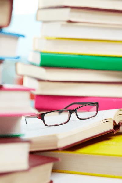 Experten-Wissen - Kostenlose Bücher