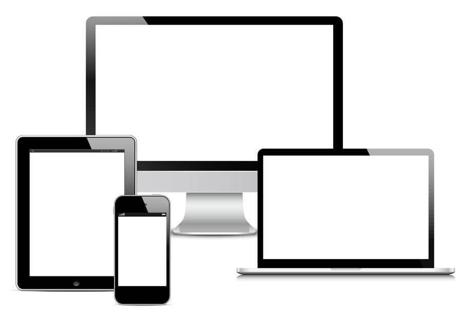 Apps ermöglichen den Einsatz des Passwort Managers LastPass auf allen Geräten