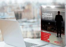 Thomas Klussmanns Gratis-Buch: Der Tag an dem sich alles änderte