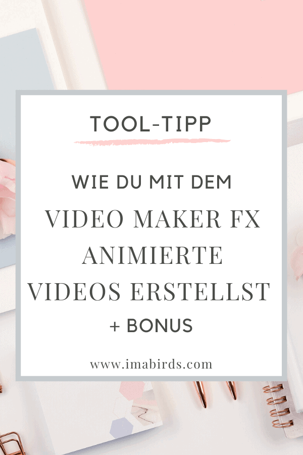 <thrive_headline click tho-post-7904 tho-test-17>Animierte Videos erstellen mit dem Video Maker FX + Bonus</thrive_headline>