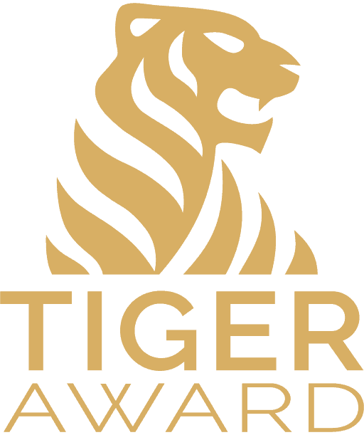 Publikumspreis Tiger Award auf der Contra