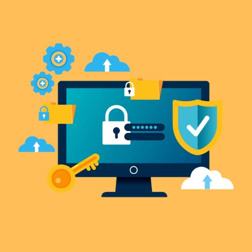 Umsetzung der DSGVO und Datenschutz