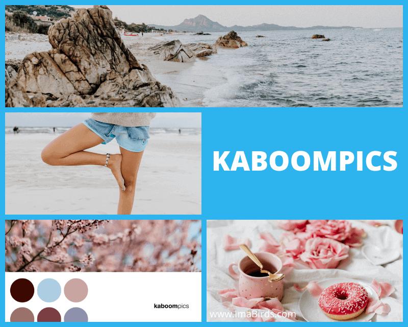 Lizenzfreie, kostenlose Bilder von Kaboompics